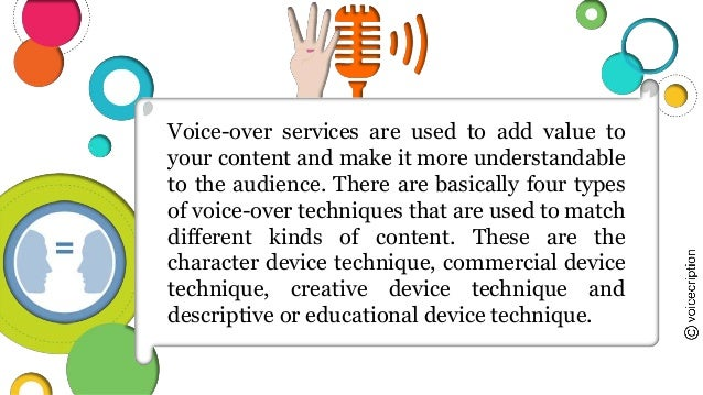 google slides how to add a voice over