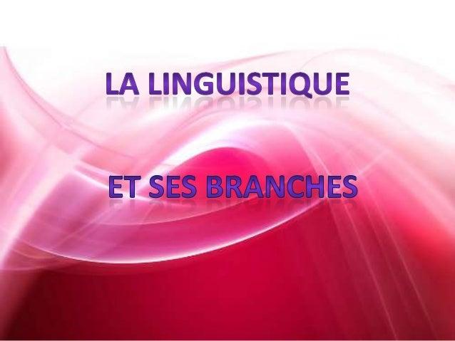PHONÉTIQUE           PHONOLOGIE       GRAMMAIRE            SÉMANTIQUE         PRAGMATIQUE                                 ...