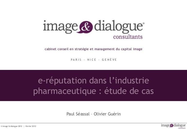 cabinet conseil en stratégie et management du capital image                                                        PAR I S...