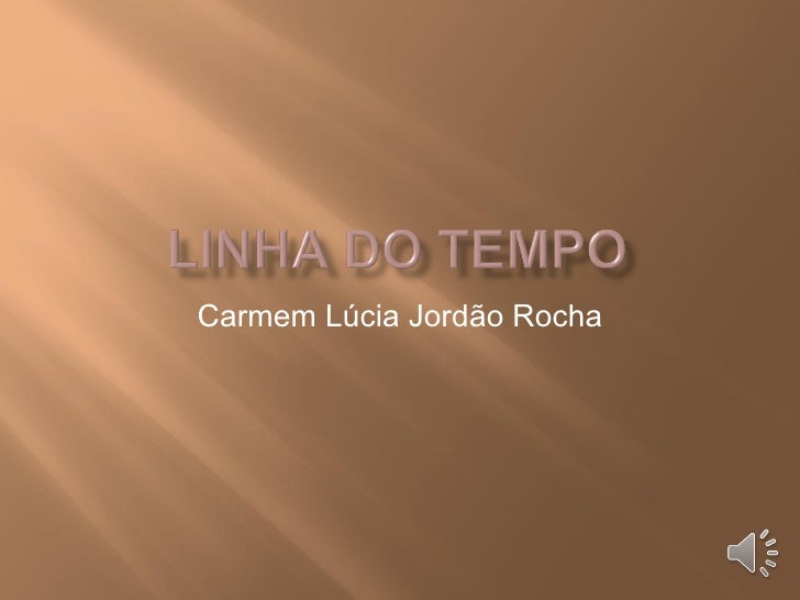 Carmem Lúcia Jordão Rocha