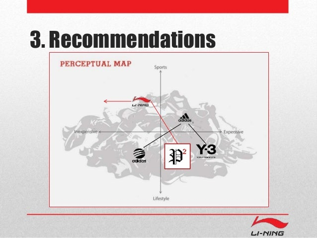 3. Recommendations