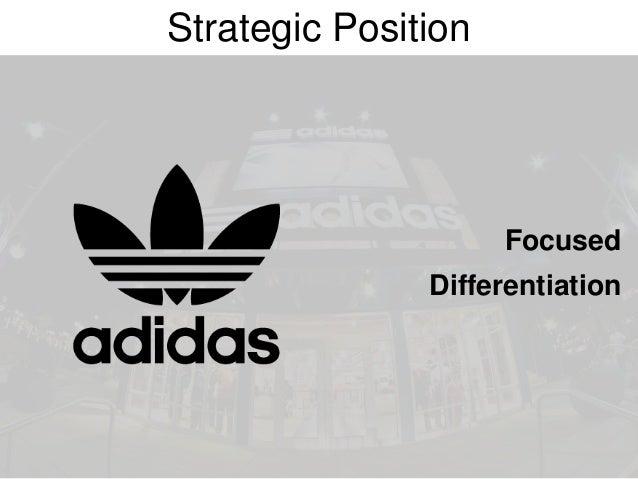 Li ning Challenges Nike & Adidas
