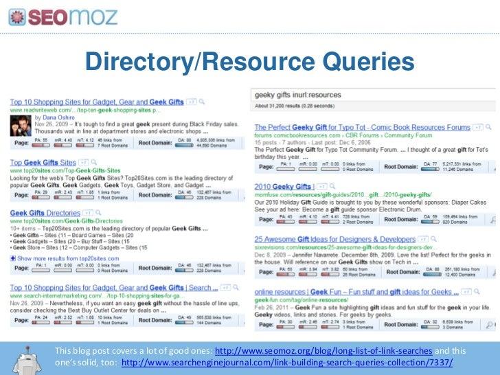 resource site dev  u2013 global violins
