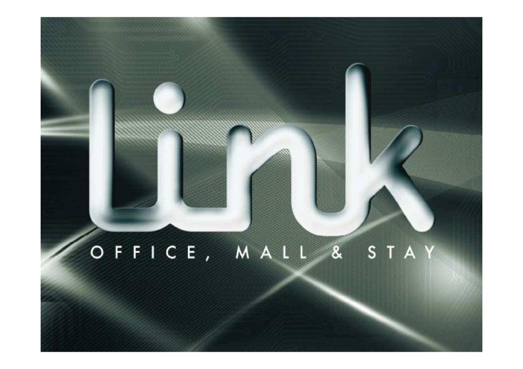 Link Office Mall & Stay - Vendas em www-imoveisdorj-com-br ou (21) 3683-0700