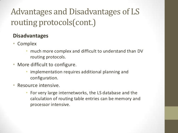 the advantages and disadvantages of federal B explain the advantages and disadvantages of federal versus state court for from bus 311 at ashford university.