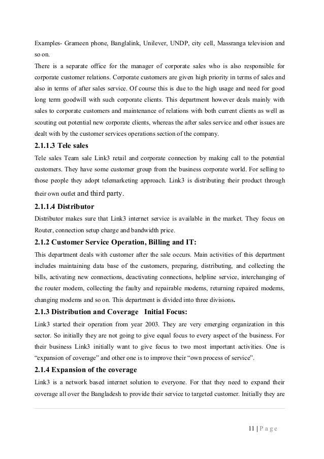Link3 technologies ltd(all chapter) final