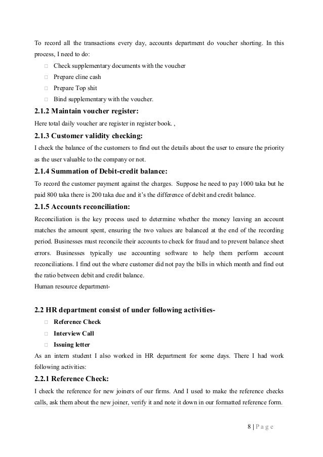 sample resume for administrative assistant best administrative