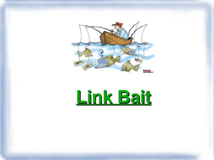 Link Bait