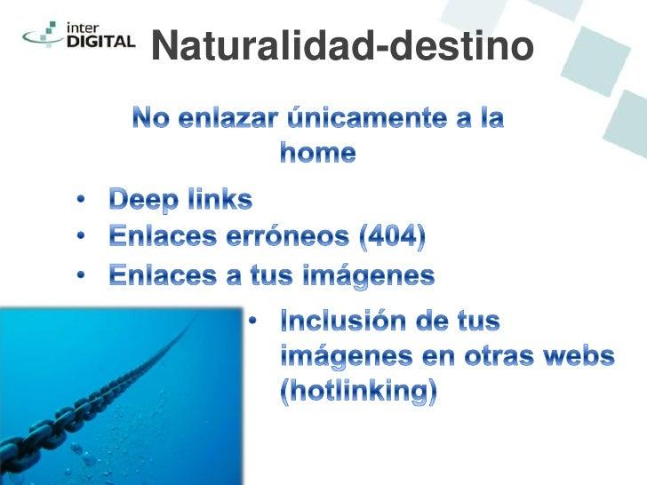 Naturalidad-destino