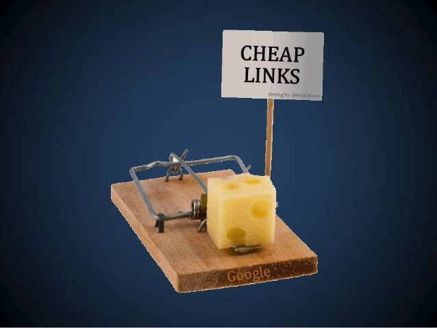 Tools Link Categorisation Tool for Excel Panguin Tool Link Detox Dtox Link Risk Cognitive Seo Rmoov Control, link profile,...