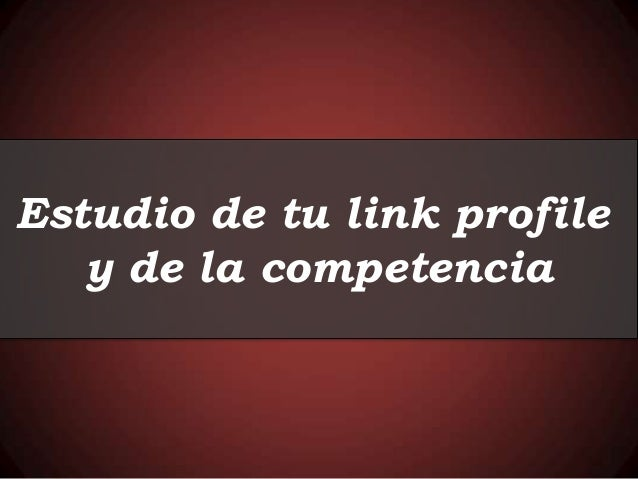Gracias, Jorge González @kokebcn Marketing Director @adrenalina_bcn
