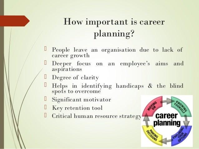 life orientation CAREER PLANNING