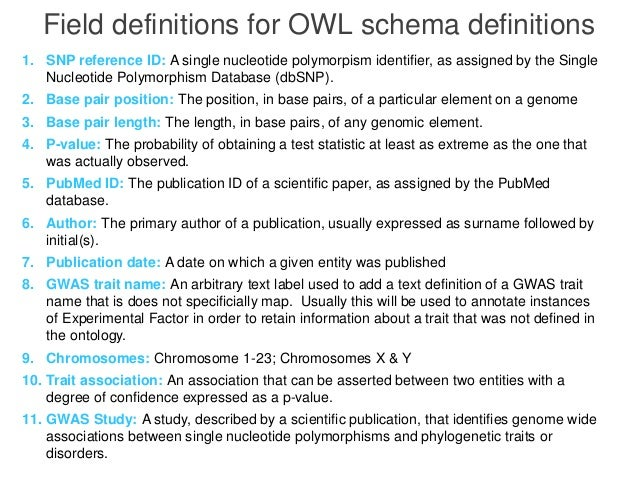 Open access resources for genome-wide association mapping ...
