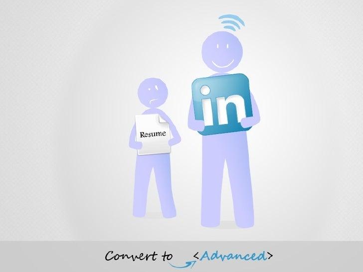 @ Kareem SaMaRa Internet Life