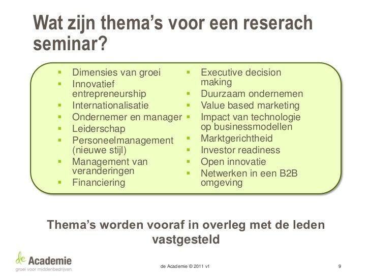 """Ervaringen uit Vlaanderen (iGMO)   """"Uitwisseling van ervaring tussen ondernemers met soortgelijke                  uitdagi..."""