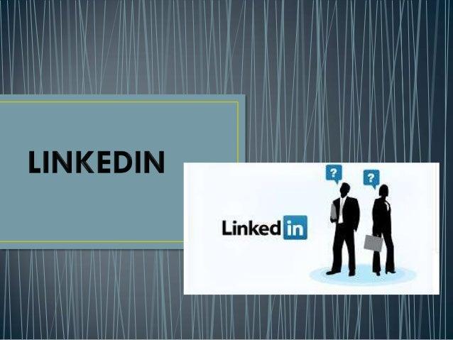 Es un sitio Web orientado a negocios, fue fundado en diciembre de 2002 y lanzado en mayo de 2003. Principalmente es una re...