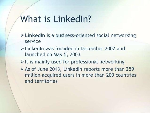 Integrating with LinkedIn using Mule ESB LinkedIn Connector
