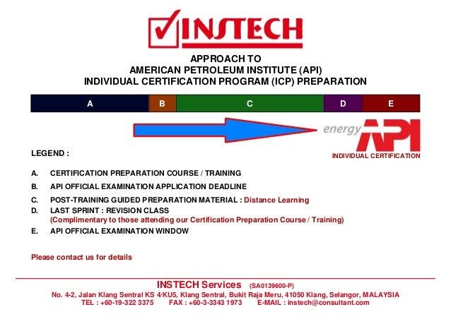INSTECH Services (SA0139600-P) No. 4-2, Jalan Klang Sentral KS 4/KU5, Klang Sentral, Bukit Raja Meru, 41050 Klang, Selango...