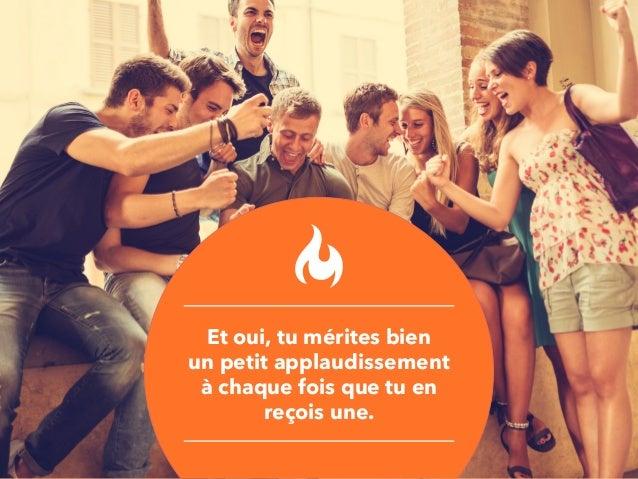 cr u00e9 u00e9e un profil  u00e9tudiant de qualit u00e9 sur linkedin