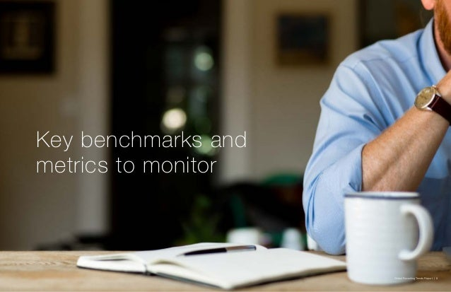 Global Recruiting Trends Report | 8 Key benchmarks and metrics to monitor