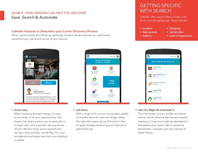 SlideShare  Linkedin Resumes Search