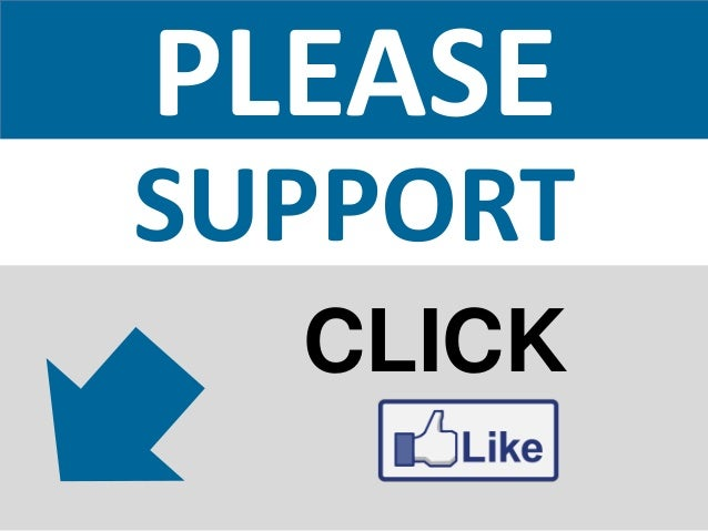 CLICK PLEASE SUPPORT