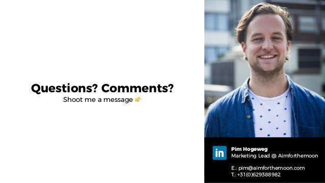 How to Become a LinkedIn Superstar