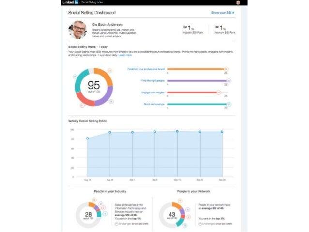 FACEBOOK.COM/NEWSPERIENCE LINKEDIN.COM/COMPANY/NEWSPERIENCE Get answers to professional use of Linkedin in Newsperience's ...