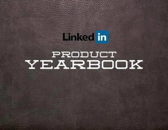 Product Yearbook 2012          simplify                        2012