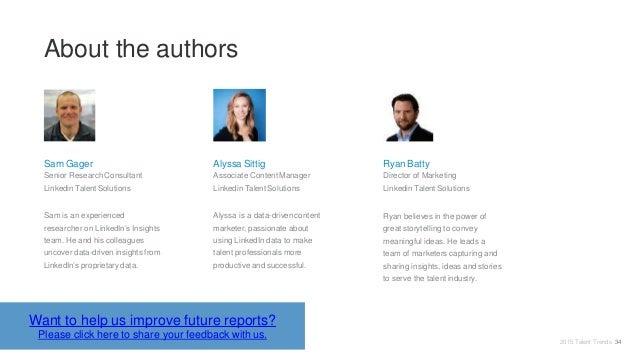 Global business reports linkedin directory