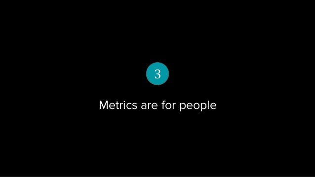 Products Are About People by LinkedIn's Senior PM