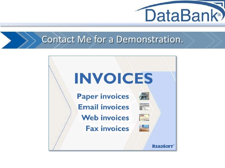 accounts payable master file supplier account number information technology essay Solving the vendor master file conundrum  a whitepaper   accounts payable (ap) shared services for a global entertainment and media enterprise  vendor number.
