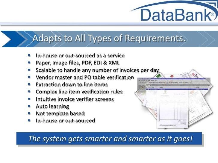 Accounts Payable Processing Presentation