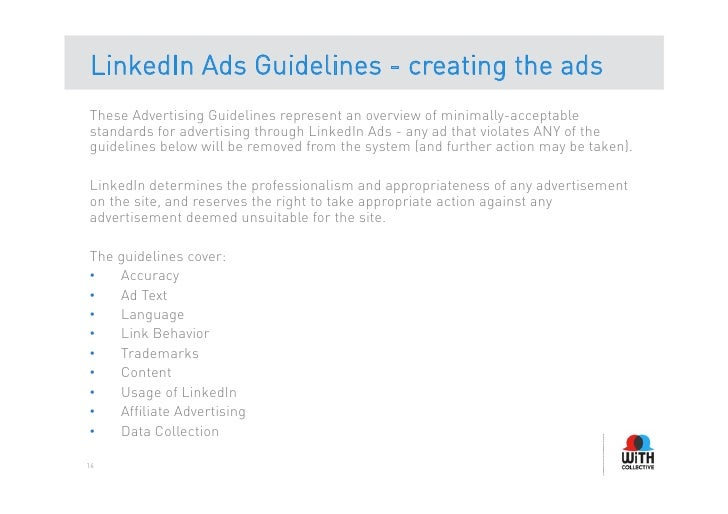how to create an ad campaign