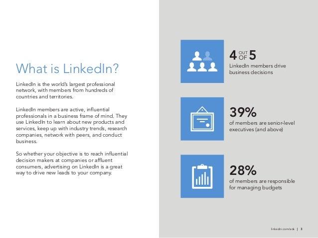 LinkedIn Ads Playbook
