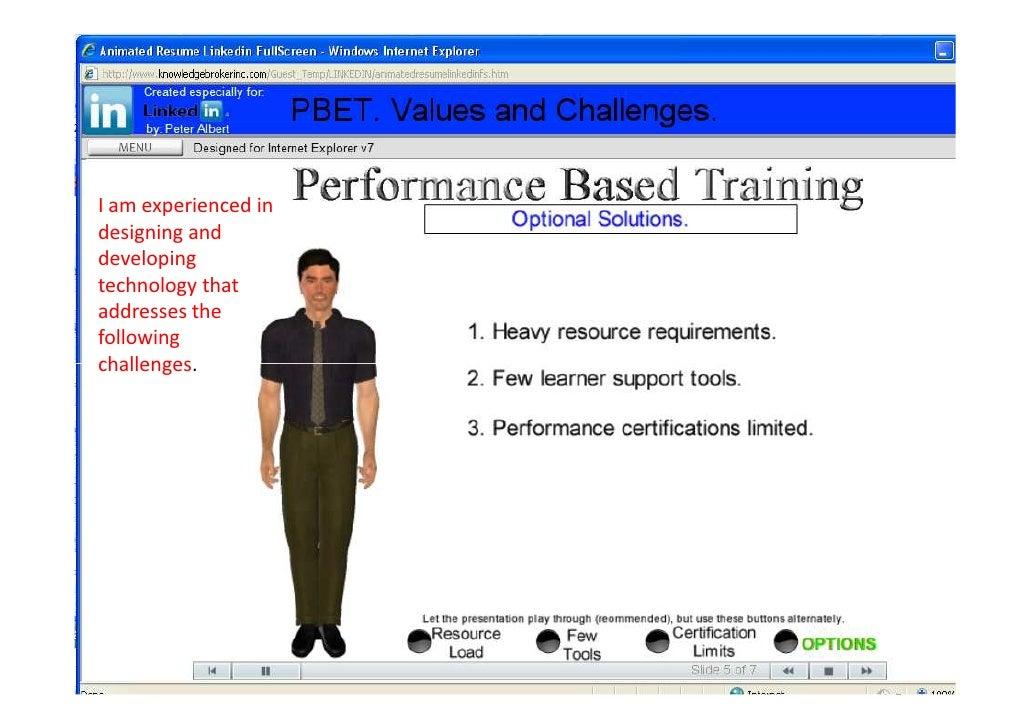 Instructional Designer Resume instructional designer sample resume hklpozlt Blended Programcentricweb Basedcomponentpbet Major