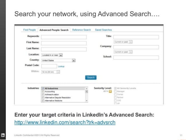 LINKEDIN SHARE – MARKET YOURSELF Expertise Compelling articles Advice Events Ventures Q&A Requests for help Opport...