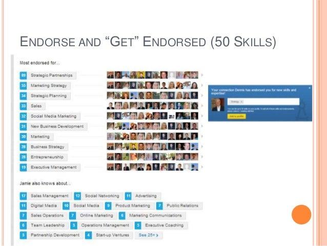 RESOURCES 85Broads NACD       Directory Registry $395 BoardSource.org BoardConnect – LinkedIn 2020 Women on Boards ...