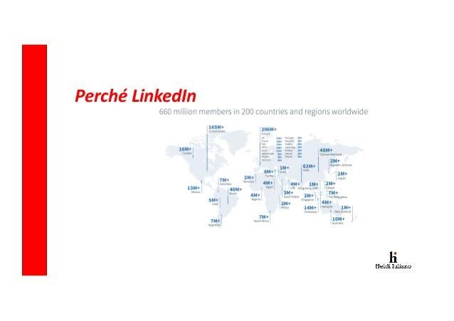 LinkedIn boost - Hack  Slide 2