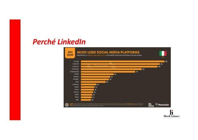 LinkedIn boost - Hack  Slide 3