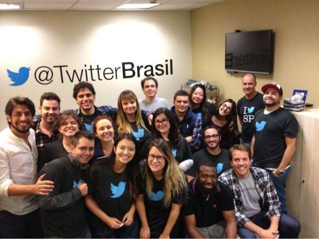 Brazil LinkedIn