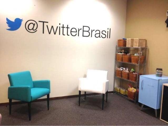 Brazil LinkedIn Slide 3