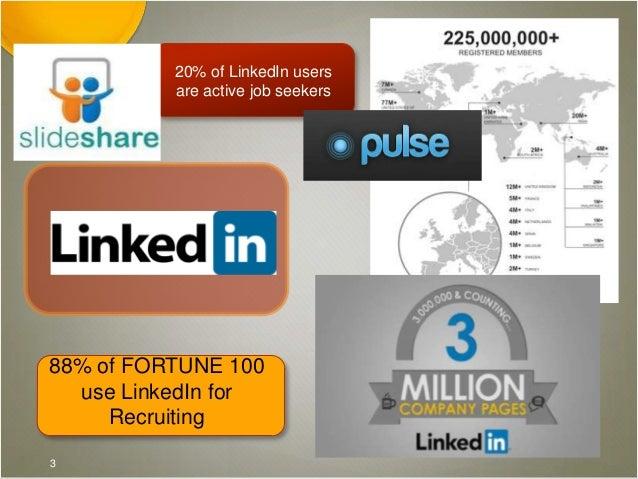 linkedin case revenue strategy عرض ملف steve williams الشخصي على linkedin، أكبر  specialties: operations leadership, marketing strategy, revenue growth  case studies.