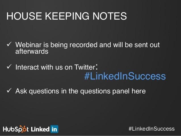 LinkedIn's Latest Updates for Your Business Slide 2