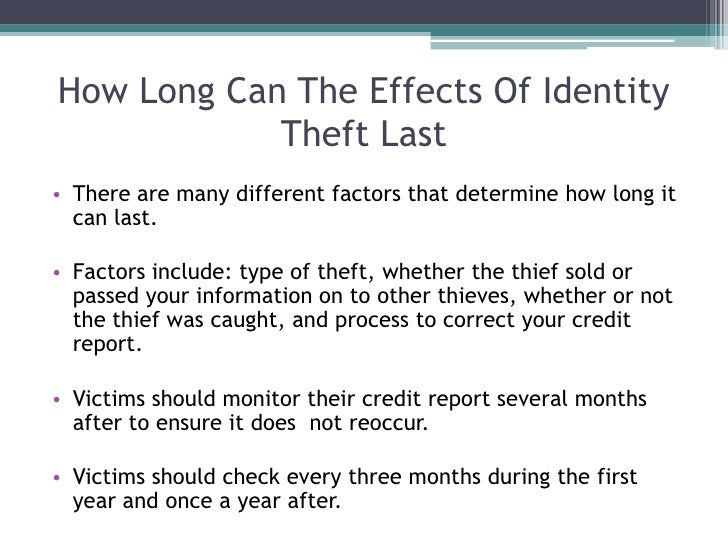 consequences of stealing Identity theft is a felony in wisconsin learn the two key laws that define identity  theft in wisconsin and what to do if charged with identity  if you are found guilty  of identity theft in wisconsin, you face severe consequences.
