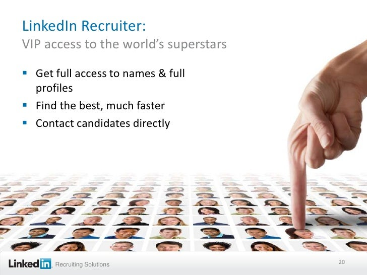 branded recruiting messages Reach top talent and attract job seekers with these 15 proven tips for social recruiting  memorable and relevant to your brand use this with social messages that .