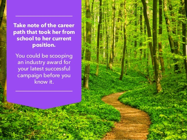 Guide Your Career Path Using LinkedIn's Alumni Tool