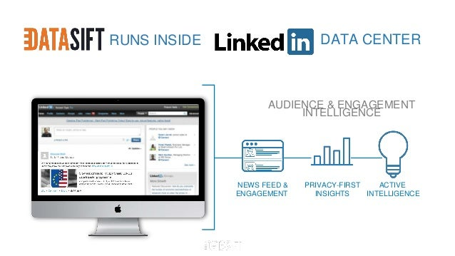 AUDIENCE & ENGAGEMENT INTELLIGENCE PLACEHOLDER RUNS INSIDE DATA CENTER NEWS FEED & ENGAGEMENT PRIVACY-FIRST INSIGHTS ACTIV...