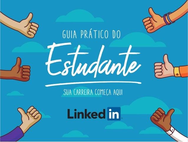Olá! Eu sou a Bruna Pereira, estagiária de Comunicação Corporativa. Quando não estou ajudando a contar histórias no Linked...