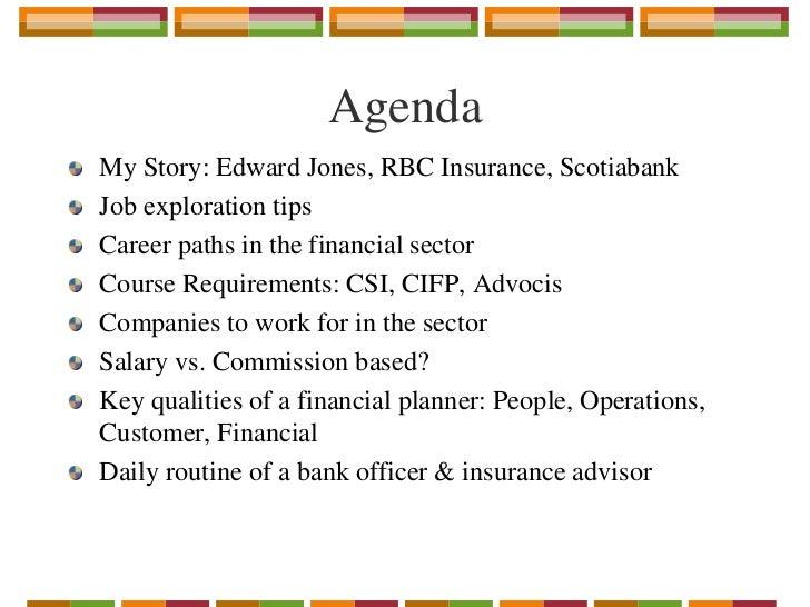 10. job description sample resume 7 subway duties cv cover letter ...